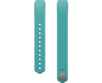 Fitbit Alta Band Teal Large