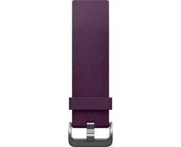 Fitbit Blaze Band Plum Small