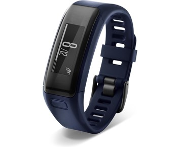 Garmin Vivosmart HR Regular Blue