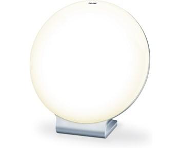 Beurer Dagljus lampa TL50
