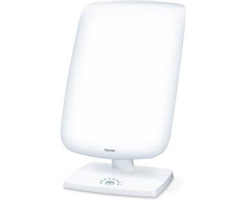 Beurer Dagljus lampa TL90