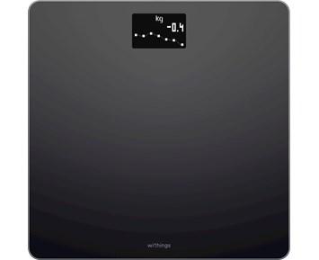 Nokia Body WBS06 Black