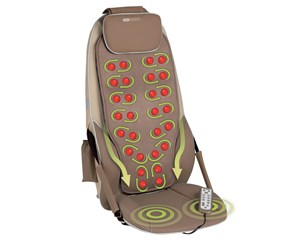 vibrator massage linköping