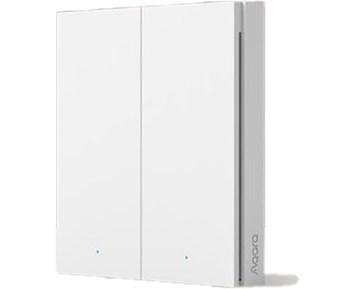 Aqara Wireless Remote Switch H1