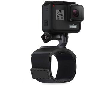 GoPro Hand & Wrist Mount