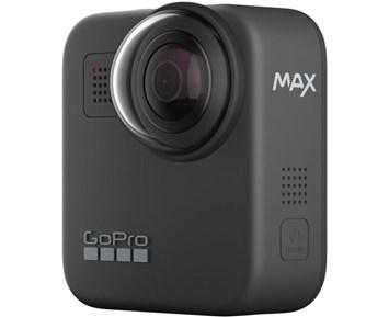 GoPro MAX Protective Lenses