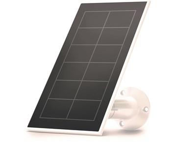 Arlo Ultra & Arlo Pro 3 solcellsladdare