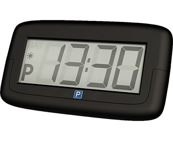 Other Electronic parking display 6602371e90ba5