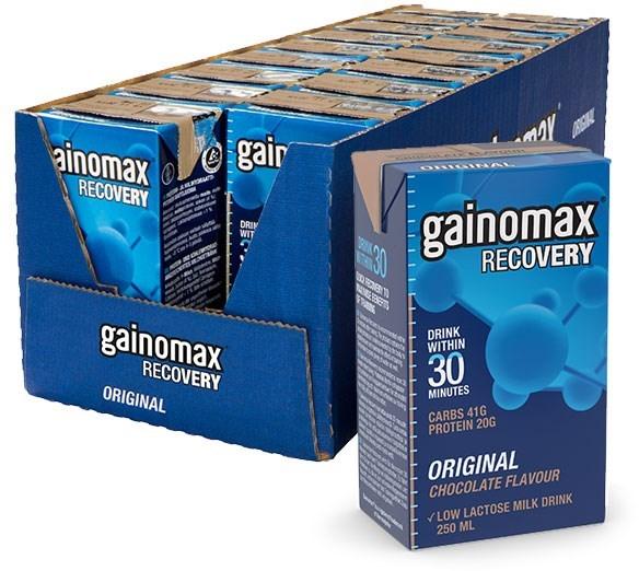 köpa gainomax billigt