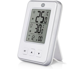 ON Thermometer 20 b9cf83f7864f3