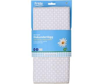Frida Dishwasher cloth microfibre