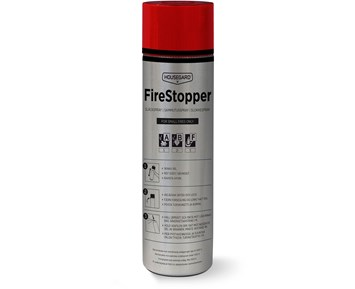 Housegard Firestopper 600ml