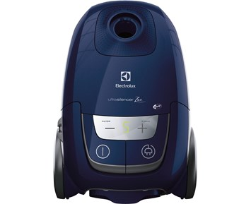 Electrolux UltraSilencer ZEN All Floor PRO EUS87DBM