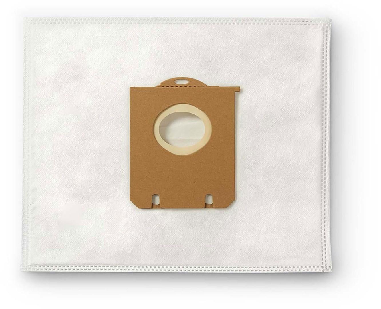 Dammsugarpåsar Standard bag + 1 microfilter