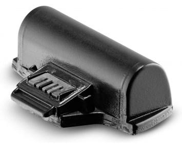 Underbar Kärcher Batteri WV5 - Batteri till Kärcher WV 5 YB-01