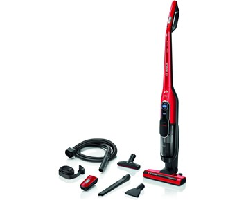 Bosch Athlet BCH86PET1