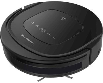 Cleanmate S 850