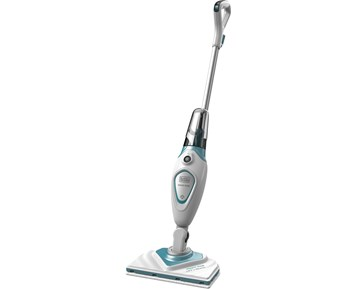 Black & Decker Steam-Mop FSM1616-QS