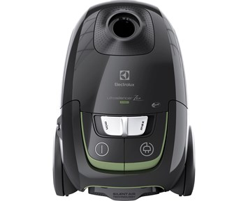 Electrolux UltraSilencer™ ZEN Green EUS8GREEN