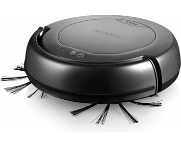 Skantic Robot Cleaner 10