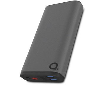 Andersson Powerbank 20.000 PD/QC 3.0