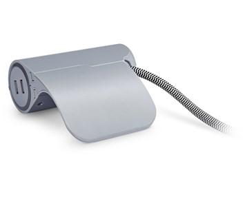 Andersson SAS 1.0 - Sofa socket
