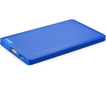Andersson PRB 1.2 4000mAh Blue