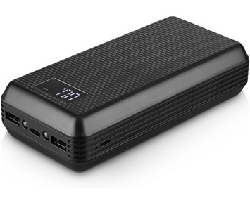 Andersson PRB 3.6 30.000 mAh