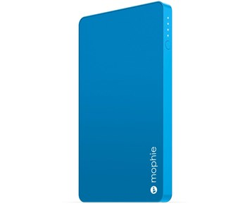 Mophie Powerstation mini 3000 Blue