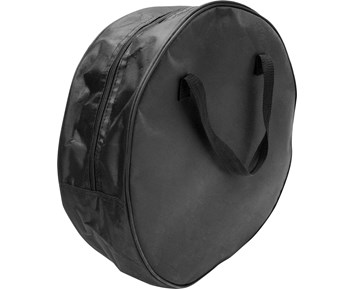 Deltaco E-Charge Carrying bag Black