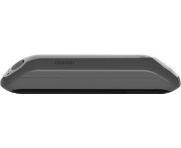 Segway External Battery E25E/E25D