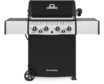 Broil King Crown Cart 480