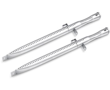 Austin and Barbeque AABQ Stainless Steel Burner