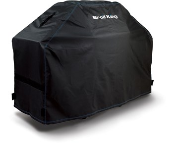Broil King Grill cover Baron 490 and Crown 480