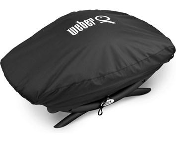 Weber Överdrag – Q2000/200-serie