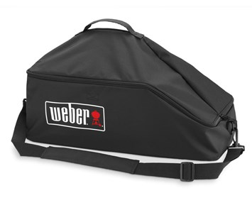 Weber Premium Carry Bag Go-Anywhere