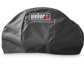 Weber Premium Grill Cover Pulse 1000
