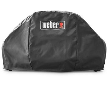 Weber Premium Grill Cover Pulse 2000