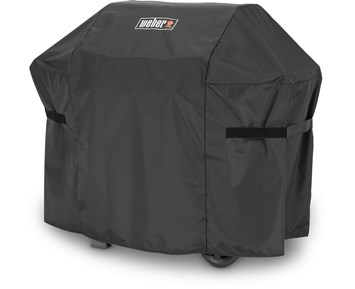 Weber Premium Grill Cover Spirit II 300/EO210/220