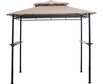Others BBQ Tent