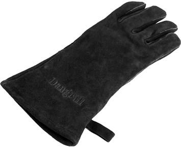 Dangrill BBQ Glove
