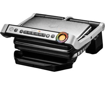 Grill - för bästa hemmakocken - NetOnNet - NetOnNet
