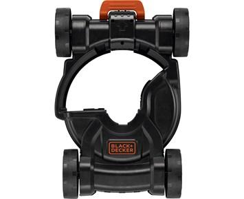 Black & Decker CM100-XJ