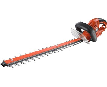 Black & Decker GT6060-QS
