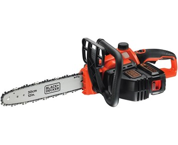 Black & Decker GKC3630L20-QW
