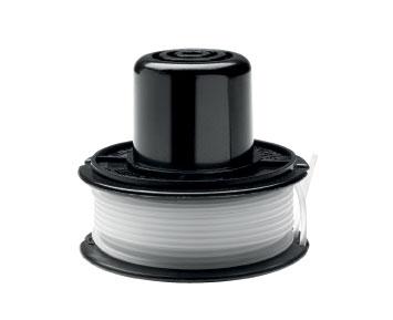 Black & Decker A6226-XJ
