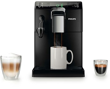 Philips CoffeeSwitch HD8844/01