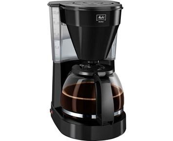 melitta kaffebryggare liten