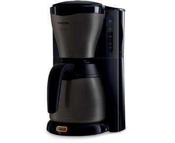 Philips Café Gaia HD7547/80