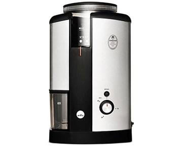 elektrisk-kaffekvarn